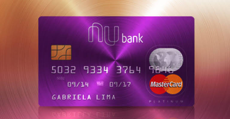 nubank rewards vale a pena 1