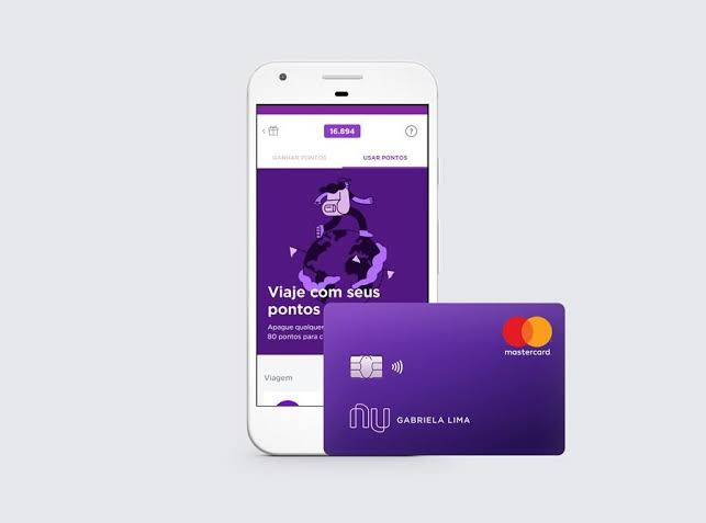 nubank rewards vale a pena 3