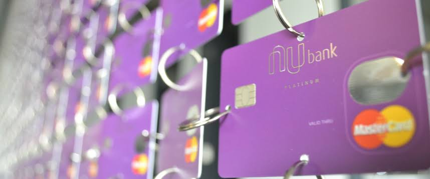 nubank rewards vale a pena 4